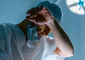 厚労省、医師の残業時間上限を「過労死ラインの2倍」案…生活習慣病患者の増加も要因