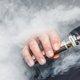加熱式たばこ、火気危険物の通常のたばこと同様の規制適用へ…消防法上の扱い議論