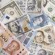 今、高所得者の間で密かに流行っている「節税」方法