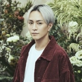 """AAA浦田逮捕、謝罪会見としては""""NGだった""""ファッション&会見形態"""
