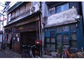 """東京・墨田区「玉の井」を歩くのは面白い…街がどことなく""""色っぽい""""理由"""