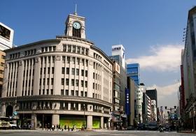 東京都心3区(中央・千代田・港)、異次元の人口増加…出生率が全国平均並みまで急上昇のワケ