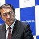 ジャパンディスプレイ、2千億円税金投入で中国企業に叩き売り…日本国民全体の責任