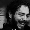 """ザ・ビートルズの記録を塗り替えた音楽界の革命児、""""ポスト・マローン""""という社会現象は日本に上陸するか"""