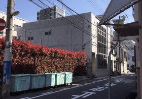 六代目山口組弘道会vs神戸山口組山健組の行方…若頭刺傷事件で緊迫、東京に組員集結か