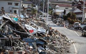 """『あまちゃん』で追求された""""ドラマにしかできないこと""""…震災でテレビ局に生まれた覚悟"""