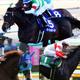 【皐月賞(G1)展望】JRA「牡馬三冠へ」サートゥルナーリア始動! 「令和」前最後のクラシックに未来の名馬集結!