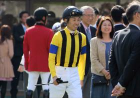 武豊「ウオッカ以来」安田記念制覇へロジクライが「不気味」圧倒的な「6歳馬実績」と元気一杯調教