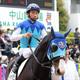 JRA日本ダービー(G1)横山典弘「騎乗停止撤回」を申し出るも却下に不満の声。息子「やってやりますよ!」に期待