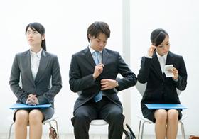 内定辞退マナーなど言語道断、破綻しつつある新卒一括採用と終身雇用の構造