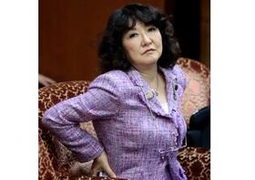 天皇即位儀式に片山さつき大臣出席、皇后・雅子さま同席許されず…国民から疑問続出
