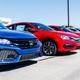自動車ディーラー、倒産増で大淘汰時代に突入…中古車業界、中小事業者は存亡の危機