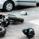 【大津園児死亡事故】危険運転の加害者女性、7年以下の懲役か禁固刑の可能性