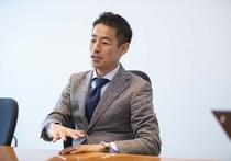 世界のトップ企業が導入する日本オラクルのクラウド事業が進化!東京リージョン開設の狙い