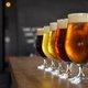 ビールの味、事前知識提示の有無で評価に大きな差…確証バイアスとテイストテスティング