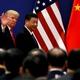 米中貿易戦争、米国の真の目的…中国共産党崩壊と「海外技術コピー→締め出し」経済の崩壊