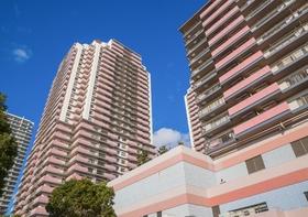 マンション価格、今後20年は下落しない?「人口減少&空き家増加で持ち家は損」の嘘
