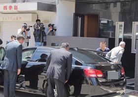 六代目山口組、神戸山口組が令和初となる定例会を開催…山健組若頭刺傷事件の影響は?