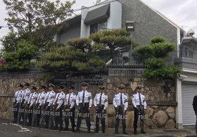 六代目山口組、神戸山口組が危機感募らせる改正通信傍受法…当局に狙われるヤクザの対策は?