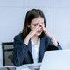 日本の高スキルIT技術者不足が深刻…日本でできない開発を海外の個人が1万円で開発