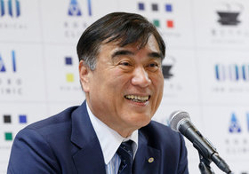 ハウステンボス澤田社長、電撃退任の裏にスキャンダルか…HIS子会社から10億円借金