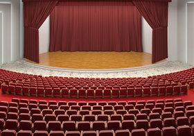 """クラシック・コンサート、音楽ホールの""""利用料金""""の恐ろしい話"""