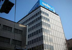 第2のスルガ銀行…西武信金、自画自賛の驚異的成長の裏で暴力団融資、不動産向け融資偏重