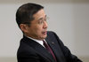 ルノー、日産へのTOBも取り沙汰…ルノー経営陣が日産乗り込み、西川社長退任説も