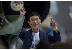 ZOZO、資金難示す材料も…前澤社長所有分の同社株式9割が銀行担保に