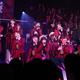 NGT、今度は加藤美南が不適切投稿で「汚れたアイドルの集まり」「もう解散すれば?」