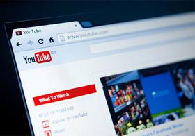 【YouTube】削除された動画がなんだったのか気になる、確認したい!