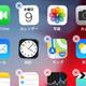 iPhoneやAndroidに最初から入ってるアプリを削除しても大丈夫?