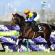 【日本ダービー】レーン騎乗のサートゥルナーリア包囲網完成か…注目すべき意外な穴馬