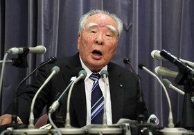 スズキ、不正発覚で大量リコールでもCM自粛せず…89歳・鈴木会長の40年独裁経営の歪み