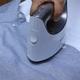 パナソニックのアイロン「衣類スチーマー」が感動的に楽チン&時短&便利すぎるぞ!