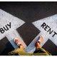 """住宅、「定額制」広がりで""""所有""""から""""利用""""への流れ加速"""