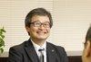 """名古屋グランパス、J2降格から平均観客数歴代1位へ復活遂げた""""トヨタ式経営"""""""