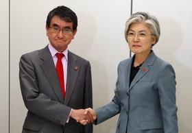 韓国・徴用工、日本への賠償命令判決に合理性あり…日本の植民地支配の責任回避に限界