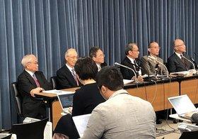 日大・田中理事長を元副総長らが刑事告発…タックル問題から1年何も変わらず、志願者激減