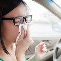 鼻水止めや咳止めも…薬服用後の車運転で死亡事故多発、「運転禁止薬」はこんなに多い