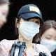 韓国社会、麻薬汚染が急激な広まり…財界や主婦も、アプリ等での秘匿性高い取引が助長