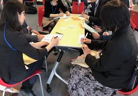 東京都教委、教師が学ぶ独自研修を実施…「先生も本当の自分を教室に持ち込むべき」