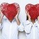 結婚、女は男にカネ、男は女に容姿を求める傾向強まる…「耐える結婚生活」より独身を選択