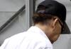 ジャニー喜多川社長が救急搬送、一昨年の「重病説」は自ら否定