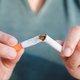 たばこ、本人以外が「三次喫煙」被害で肺がんや要介護の危険性増大…多額の医療費・介護費
