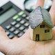 自宅売却時の税金、1千万円超を0円にする方法…売却時期を少し遅らせるだけで数百万円の差