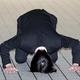 """田口淳之介保釈、衝撃の土下座で謝罪ぶち壊し…マジメな人ほど陥る""""過剰""""の罠"""