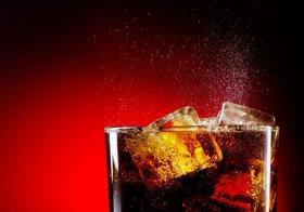 コカ・コーラ飲用時、ペプシでは反応しない脳の部位が反応…ラベル事前提示の条件下で