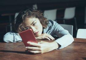 """早くも""""若者のインスタ離れ""""でTwitterへの回帰現象?映える写真投稿に疲れ"""