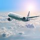航空機の乱気流の揺れ、実はパイロットのミス…ベルト着用サインをナメると命の危険